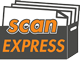 Scan Express Document Scanning Service